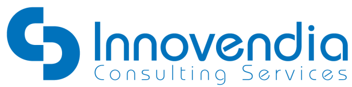 Innovendia Consulting Services